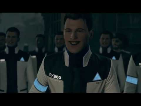 The Pirates' Cove reed900 RK900's army DBH mod