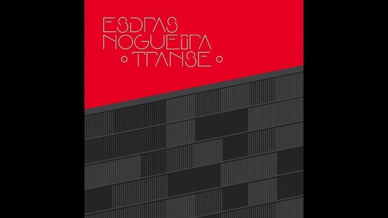 Transe Esdras Nogueira e grupo tocam o Transa de Caetano Veloso