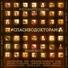 Стас михайлов emin александр панайотов слава любовь успенская николай басков наргиз brandon stone artik asti ирина дубцова