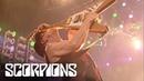 Scorpions - Still Loving You, Rock You Like A Hurricane (Amazonia Part 5)