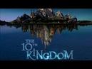 Десятое королевство 3 серия