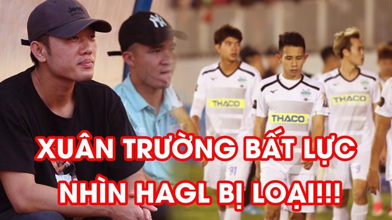 Вьетнам Кубок 2020 Нам Динь Джа Лай 2 0