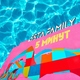 5sta Family - 5 минут