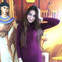 Сабина Джафарова