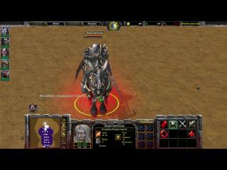 Warcraft III Reforged  ОБЗОР НЕЖИТИ тлт#Ремонт#компьютер#ноутбук#Тольятти#tlt#пк#телефон#помощь#мобильный#реклама#доставка