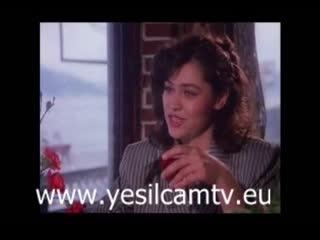 Nefret Hülya Avşar Fatma Girik Aras Bulut 1984