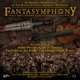 """The Danish National Symphony Orchestra - Invincible (From """"World of Warcraft"""")"""