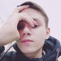 Sergey Pryadka