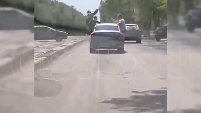 Орский флекс