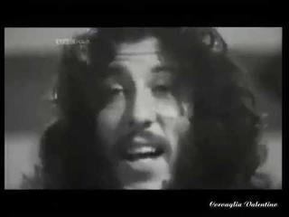 (Copy of )  Peter Green & Fleetwood Mac (1968 1976 ) video r