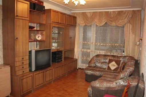 купить трехкомнатную проспект Обводный канал 71