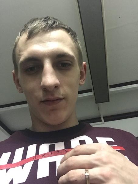 Александр Губарь, Беларусь