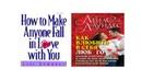 16.7.1.В помощь изучающим психологию любви и английский язык Как влюбить в себя любого- L.Lowndes