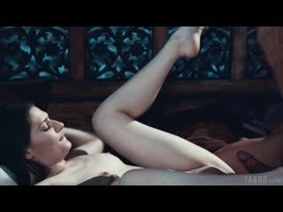 [PureTaboo] Krissy Lynn, Kamryn Jade - Father Figure [2020, All Sex, Blonde, Tits Job, Big Tits, Big Areolas, Blowjob]