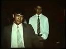 ДИСКОТЕКА 90-х Жана клип казакша