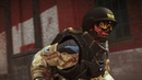 Warface For the last time paid by Авто Слесарюга edit montage Hudson Taylor Ingame cines