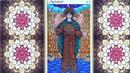 РЕАЛЬНЫЙ ОЧИСТИТЕЛЬНЫЙ РИТУАЛ ПРЯМО НА ВАШИХ ГЛАЗАХ СЕАНС СИЛЬНОЙ ЗАЩИТЫ ОТ ВРАГОВ ОТ ВСЯКОЙ БЕДЫ