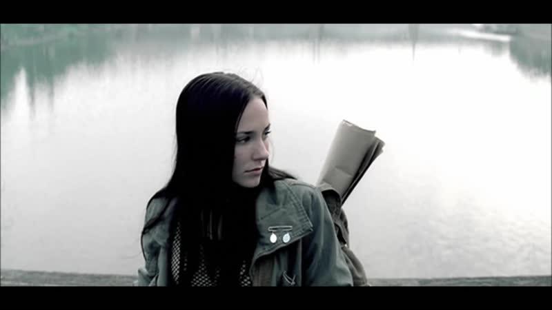 Linkin Park - Numb - 2003 - Official Video - HD 1080p (Instrumental MTV Mash Up)