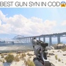 "Call of Duty COD Black Ops 4 on Instagram: ""WoW By @genosha_prime 😱😱😱😱😱😱😱😱😱 callofdutycodblackops4bo4codbo4callofdutyblackops4blackoutCoDT..."