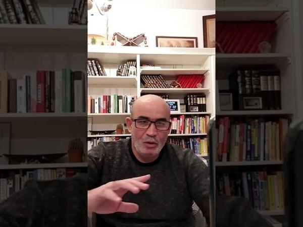 MOHAMED LARBI ZITOUT LIVE 04 11 2019 محمد العربي زيتوت بث مباشر