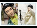 방탄소년단 김남준 디오니소스 마텔 인형 리페인팅 BTS Dionysus RM Mattel Dolls Repainting