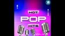 Passion for Hypnosis - Ram Ram Sita Ram (OKKO Remix) VA - HOT POP HITS 2019 vol.4 VG MUSIC LABEL