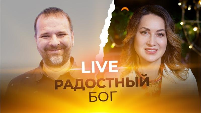 LIVE Сергей Лукьянов ВЫСШАЯ НАГРАДА НЕБЕС