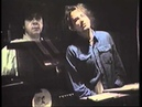 The Cure Staring At The Sea / The Images / Extremely silly tune