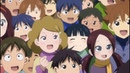 ♥~Хвост феи OVA 9~♥