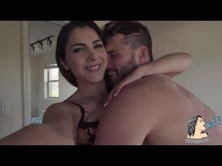Совершенно секретно 18+ Valentina Nappi Blowjob камшот секс анал