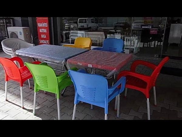 TORBALI MASA SANDALYE Torbalı Cdk Mobilya Masa Sandalye Fiyatları