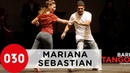 Sebastian Arce and Mariana Montes – Vuelvo al sur ArceMontes