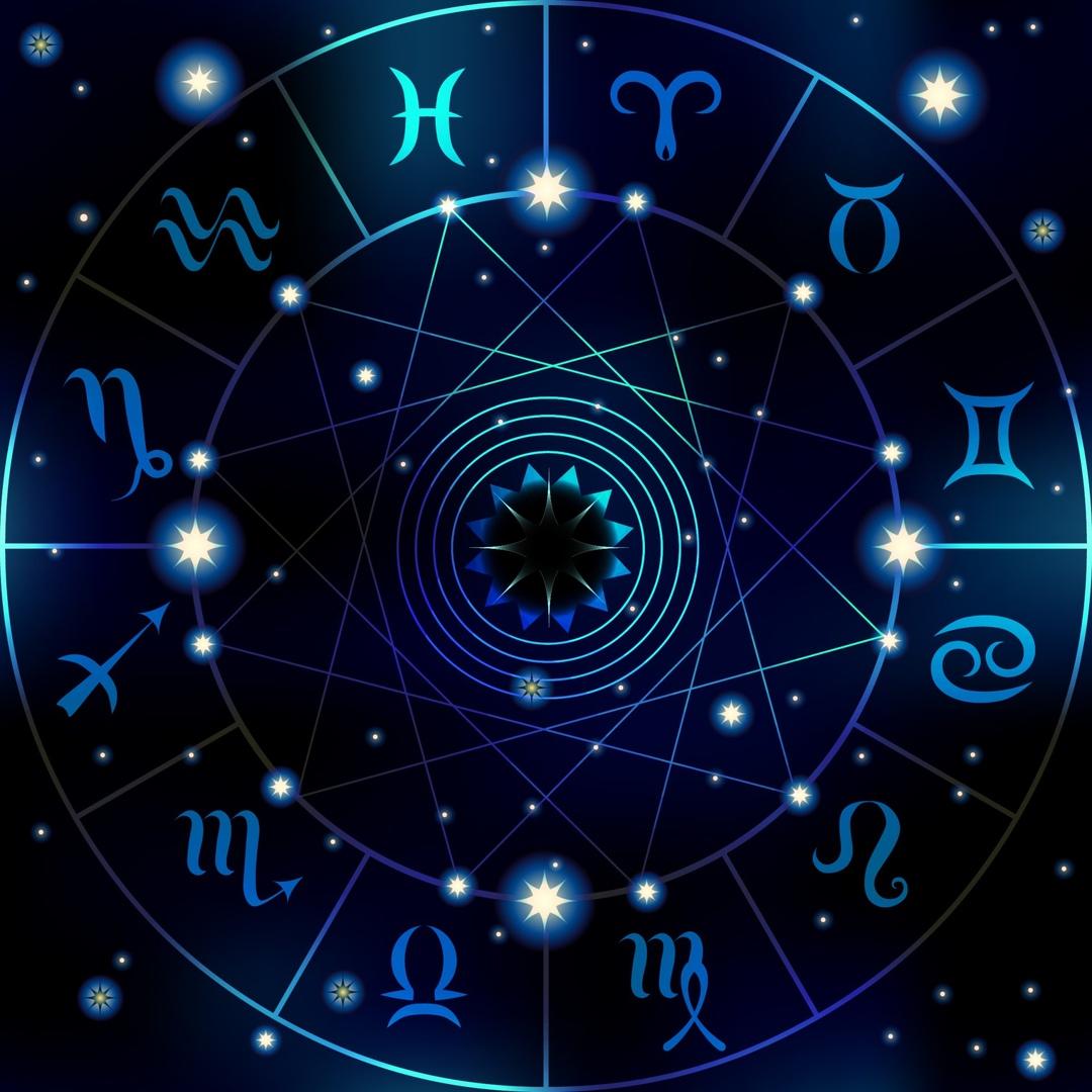 Сайт гороскоп картинки