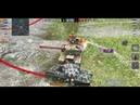 Wor Blitz:AMX 1er prot.Изи-Мастер (-3)-4347)
