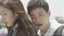 170904 [드라마 스페셜] 우리가 계절이라면 OST 뮤직비디오 by 진영