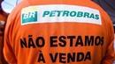 Boletim da greve da Petrobras 09 02 20