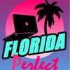 Florida Perfect web design studio