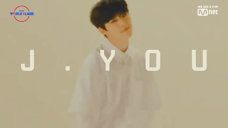 Jyou profile film