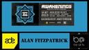 Alan Fitzpatrick Live @ Drumcode, Awakenings (ADE 2013, Gashouder) 19/Oct/2013 (be-at)