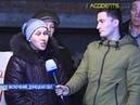 Женщине из Дебальцево в прямом эфире Интера закрыли рот