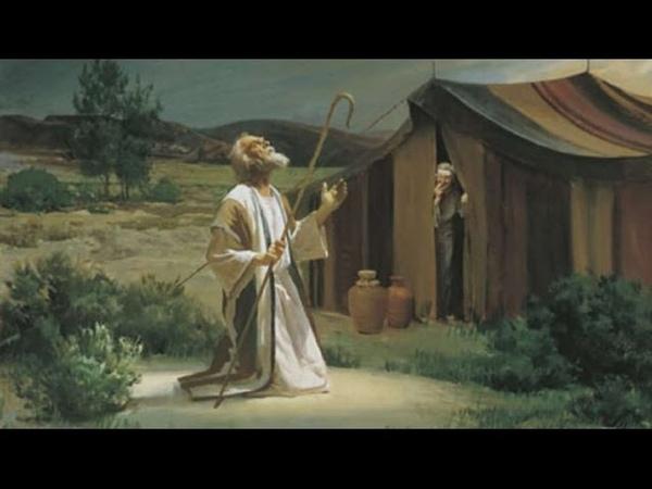 Каковы признаки личности, имеющей связь с Богом