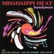 Mississippi Heat - Cornell Street Boogie
