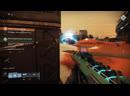 Destiny 2 Делаем много экшена Часть 3