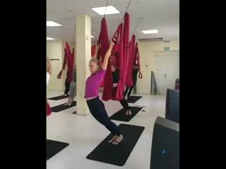 anna_yoga45_20200323141328.mp4