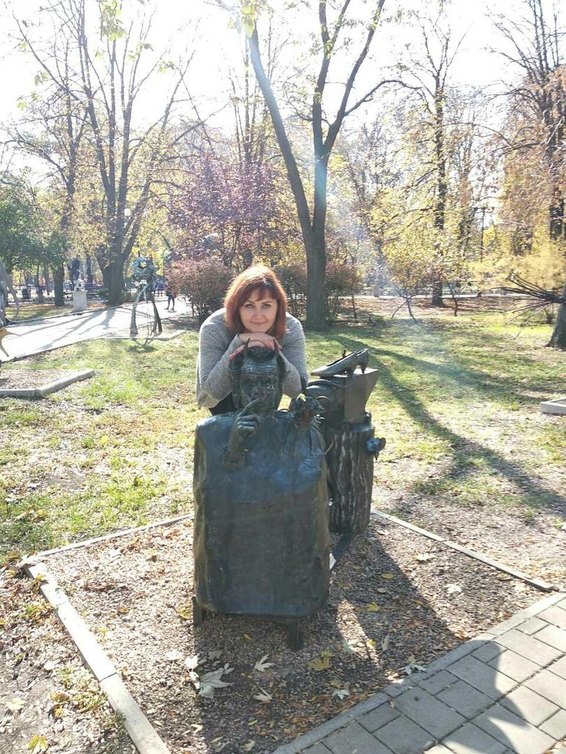 ольга лукащук ноябрьск фото нас женщина