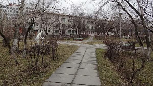 """""""Все как в Советском Союзе"""". Жизнь в закрытых городах глазами обывателей"""