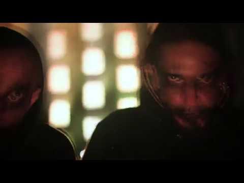Kanitrou - Bilis Amarilla (cólera/ira) Videoclip