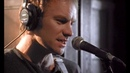 Sting - Epilogue Nothing 'Bout Me (HD) Ten Summoner's Tales