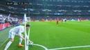Реал Мадрид которого БОЯЛИСЬ все