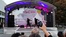 Taemin - Good bye | sayonara hitori dance cover by Melt Mind [Chuseok festival]